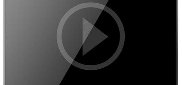 Articoli con video Il Villino Bologna