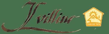 Il Villino Болонье