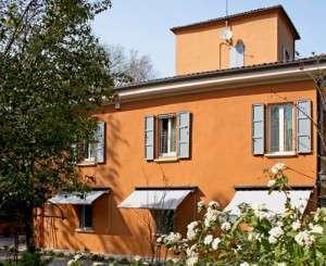 Il Villino - casa per ferie