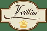 Il Villino casa per ferie Bologna