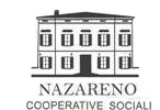 Nazareno-cooperativa-bologna