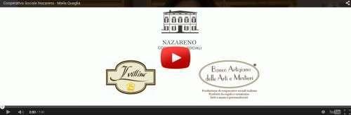 Video Il Villino Bologna