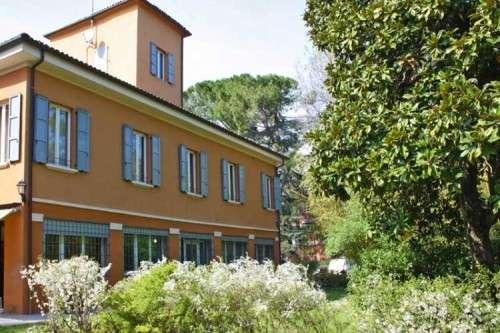 Il Villino Bologna
