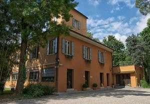 Il Villino Bologna articoli e news