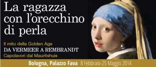Vermeer Palazo Fava