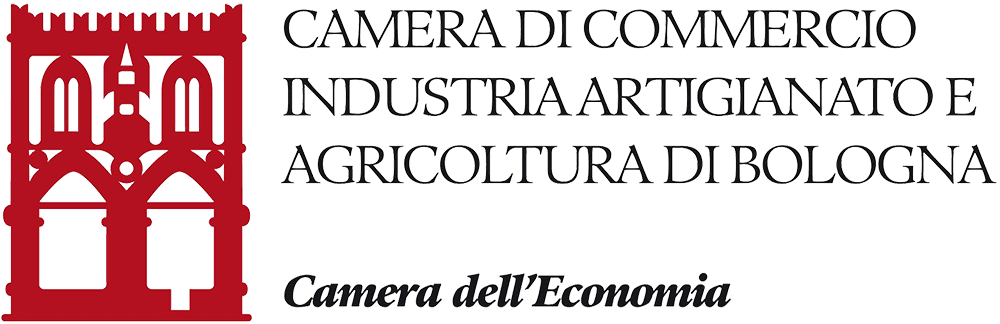 camera-di-commercio-bologna