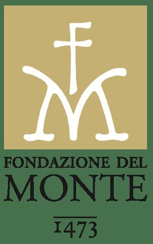 Fondazione-dal-monte